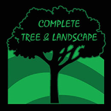 Complete Tree & Landscape Inc